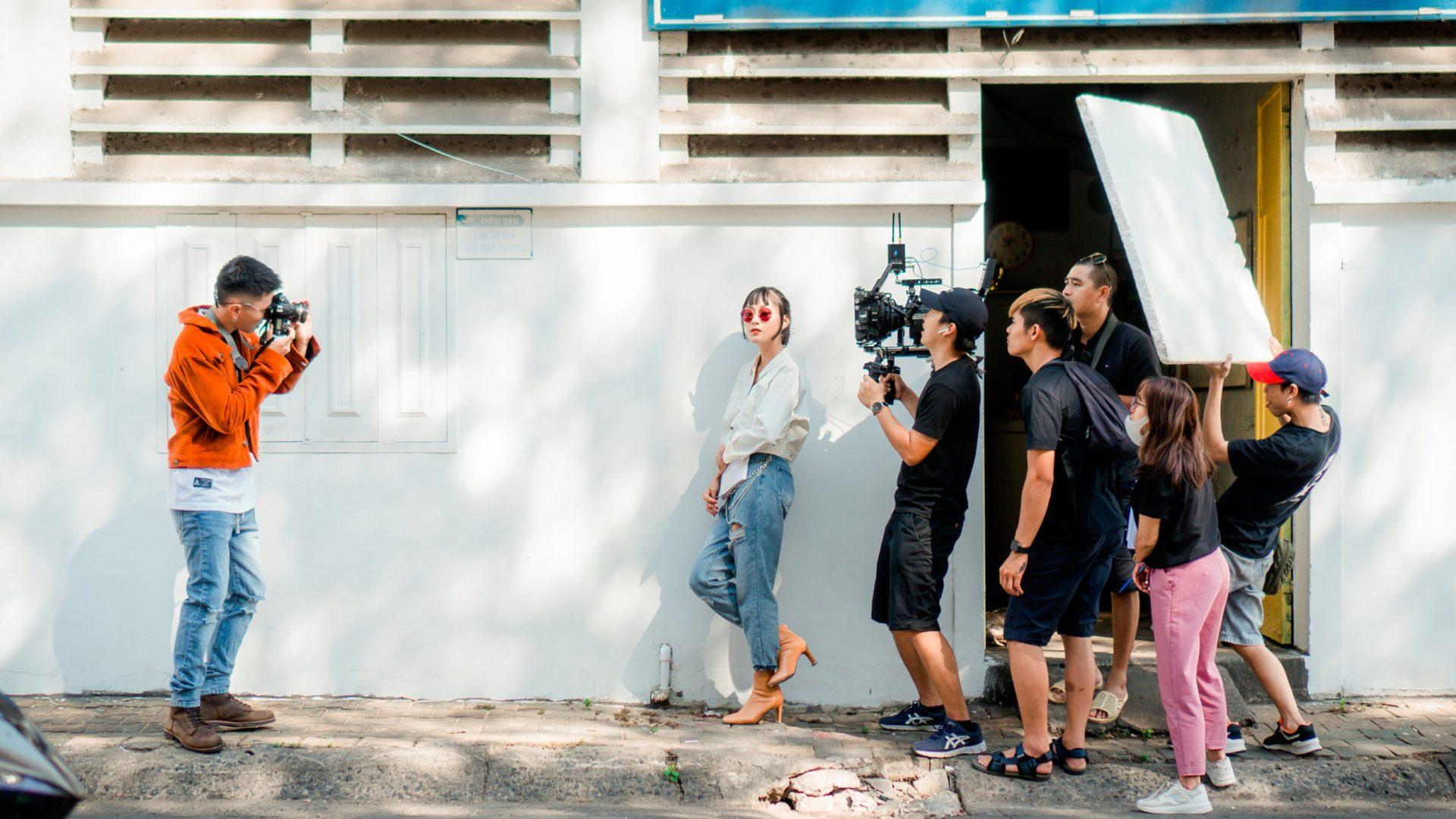 Ad-filmmakers-mumbai