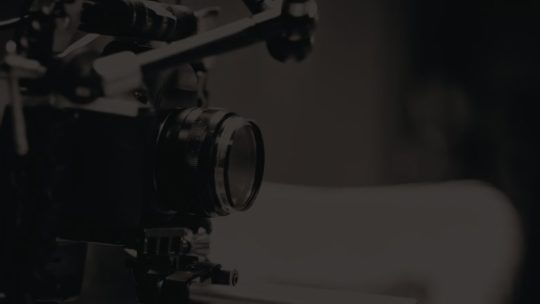 Video Production Company in Mumbai