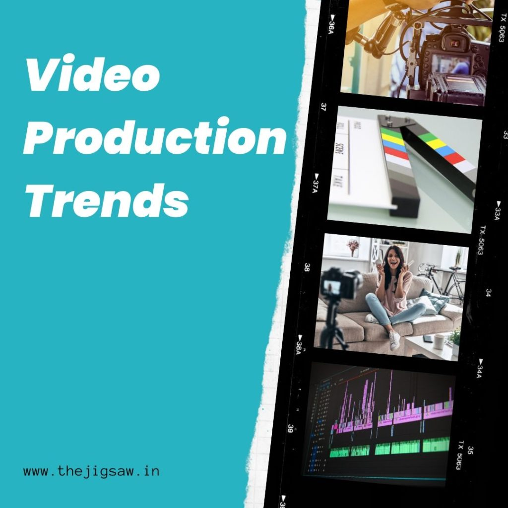 Video-production-trends