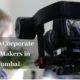 Top 10 Corporate Film Makers in Mumbai