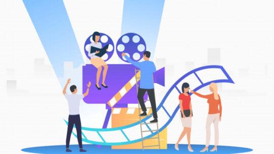 Video-Production-company-mumbai