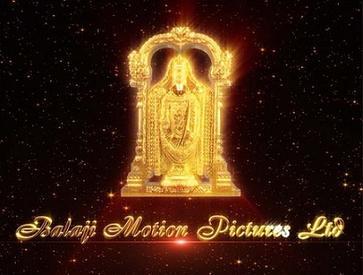 Best Film Production Companies in Mumbai 2021 12