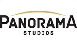 Best Film Production Companies in Mumbai 2021 19