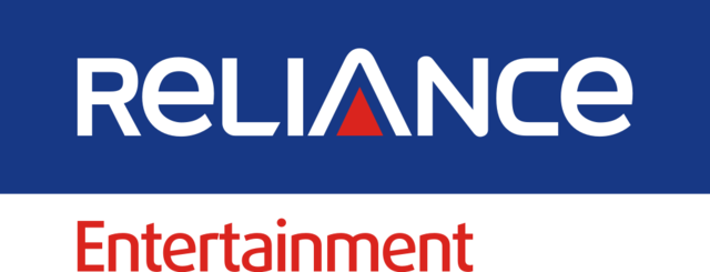 Best Film Production Companies in Mumbai 2021 13