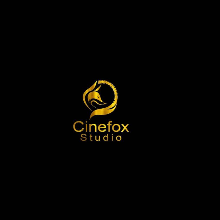 Best Film Production Companies in Mumbai 2021 10
