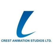 Best Film Production Companies in Mumbai 2021 23
