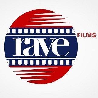 Best Film Production Companies in Mumbai 2021 8