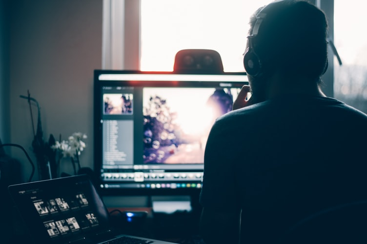 Importance of Product Video Production Services 6