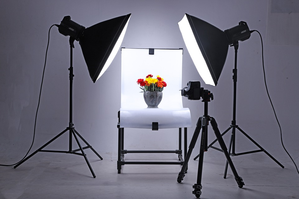 Importance of Product Video Production Services 3