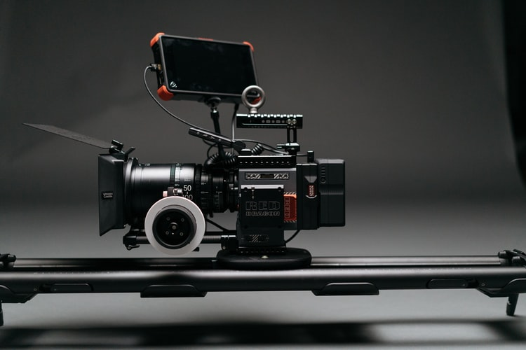 Importance of Product Video Production Services 8