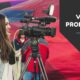 Video-Production-companies-in-mumbai