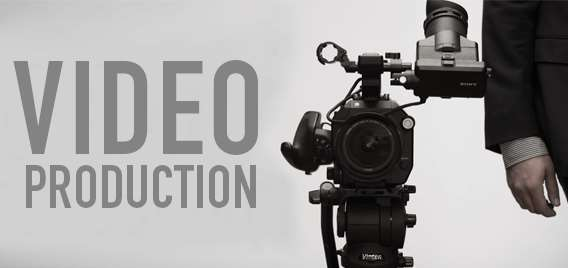 2021 Video Production Companies: Benefits And Requirements 4